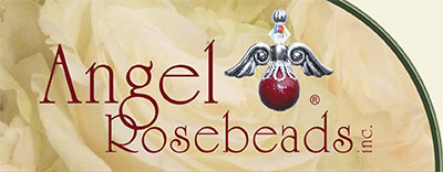 Angel Rosebeads, Inc.